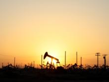 Глава Международного энергетического агентства о нефти: «Похоже, это дно»