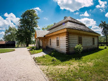 Рынок загородной недвижимости в Челябинске переживает застой