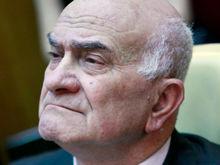 МНЕНИЕ: «Экономика РФ: перед долгим переходом», — научный руководитель ВШЭ Евгений Ясин