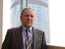 «Дело Андрея Гавриловского» закрыто: бизнесмен вернулся в Екатеринбург