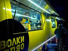 Татарстанскому бизнесу в Крыму «похвастаться» нечем