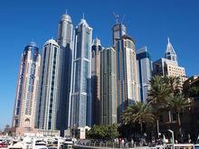 Арабские бизнесмены позвали новосибирских строителей реализовывать проекты
