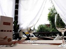 В Казани число летних кафе увеличится в пять раз