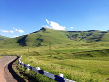 Правительство Армении поддерживает признание независимости Карабаха