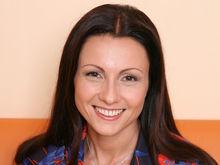 «Честно: не могу сказать, что наш бизнес был посчитан от А до Я»: Ошибки Юлии Франгуловой