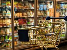 Утверждены новые нормативы по обеспеченности Новосибирска торговыми площадями