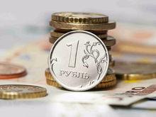 Эксперты Goldman Sachs назвали справедливый курс российского рубля