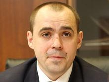 «Нужно дать ему время»: Свердловский министр промышленности — о будущем Леонида Шалимова
