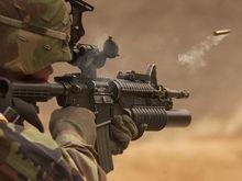 Братья по оружию: можно ли заработать в России на производстве винтовок