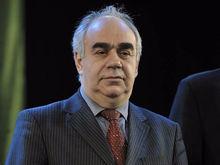 Министр здравоохранения Свердловской области ушел в отставку