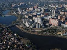 Донское правительство проведет совещание по невыплатам зарплат в строительной сфере