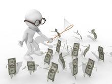 На Дону снизились реальные денежные доходы населения на 6,8 процентов