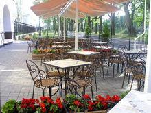 В Казани в 1,7 раза увеличили число точек под сезонную торговлю