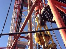 Дзержинское ГосНИИ «Кристалл» разработало технологию, повышающую нефтеодачу скважин
