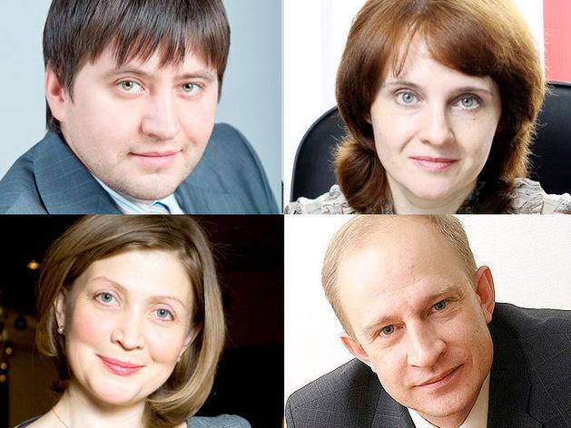 «В офисе запрещено накалять атмосферу»: Уральские бизнесмены — о новых офисных стратегиях