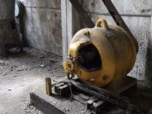 Новосибирская компания выкупила на торгах часть имущества Оловокомбината