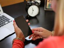 Компания Касперской займется прослушкой телефонов сотрудников корпораций