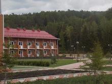 От сауны до базы отдыха: ТОП-10 готовых бизнесов в Красноярске
