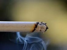Правительство готовит новый удар по курильщикам: одинаковые пачки и цена от 180 рублей