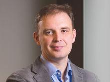 «Деньги не решают проблем и могут вредить»: Дмитрий Мраморов — об ошибках в бизнесе