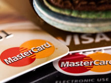 Кредиты в банках можно будет взять без визита в офис: Минкомсвязи облегчает процедуру