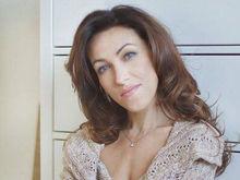 Наталья Белослудцева, «Business Events»: «Мы вышли на рынок в переломный момент»