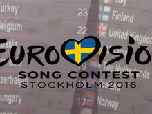 «Евровидение 2016»: кто прошел в финал и какие скандалы уже успели разгореться