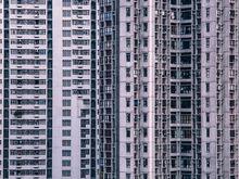 В Новосибирске начался суд над фигурантами дела о хищении муниципальных квартир
