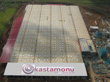 Kastamonu инвестирует в деревообрабатывающий завод в Татарстане еще €130 млн