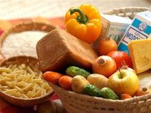 В Ростове изменились цены на товары продовольственной корзины