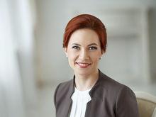 Юрист Ирина Бабинцева: «Можно ли зарегистрировать товарный знак и на кого?»