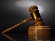 Главные правовые события апреля для красноярского бизнеса