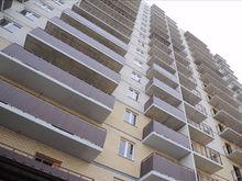 В Ростовской области у 14-ти строительных организаций сохраняются долги по зарплатам