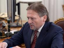 Проблемный российский бизнес: о чем Борис Титов доложит президенту