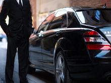 Uber в Ростове снижает цены на поездки на 22%