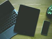 Новосибирцы предпочитают бюджетным смартфонам гаджеты премиум-класса