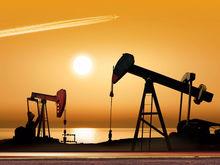 Минэнерго США: нефть может подорожать до $252 за баррель