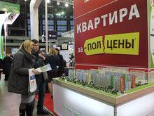 Скрытые скидки на фоне роста цен: что нового на рынке недвижимости Казани? //ИССЛЕДОВАНИЕ