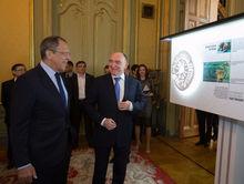 Стали известны подробности визита челябинской делегации в МИД России