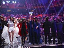«Евровидение 2016»: второй полуфинал изменил приоритеты букмекеров