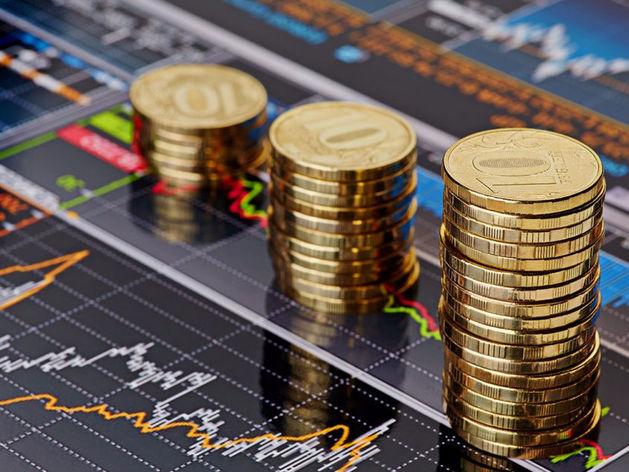 Налоги с доходов граждан от продажи валюты предложили увеличить