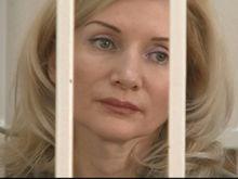 Экс-замминистра Красноярского края предъявлено окончательное обвинение