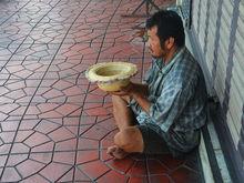 «Бедность как спасение», — экономист Никита Исаев об инициативе Минэкономразвития
