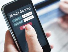 Банки Казани боятся развивать мобильные услуги из-за роста киберпреступности