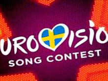 «Что все так разволновались? Это всего лишь конкурс песни», — блогеры о «Евровидении»
