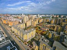 Экспертный совет DK.ru: «На рынке недвижимости наступило время покупателя»