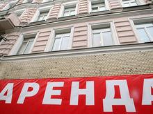 «Арендные каникулы»: в Казани реализовали 53% выставленных на торги объектов