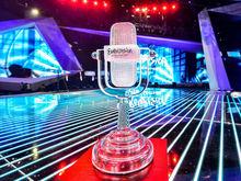 Евровидение-2016, результаты: Киев проведет «Евровидение-2017» на деньги ЕС