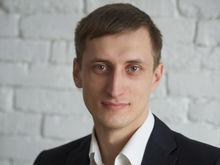 МНЕНИЕ: «Евровидение выиграл Крым», - Константин Жемер, писатель
