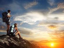Трать с умом: пять бесплатных приложений, которые помогут сэкономить в отпуске